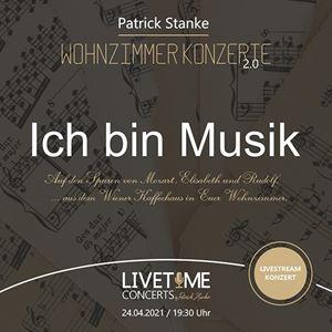 259517 Musikwunsch
