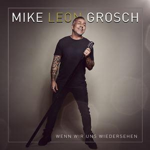 259813 Musikwunsch