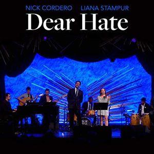 Dear Hate