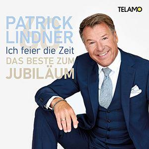 260348 Musikwunsch