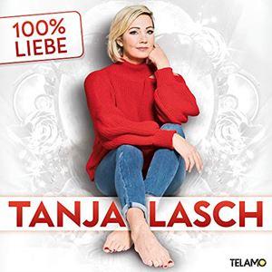 260390 wunschradio.fm   Musikwunsch kostenlos im Radio