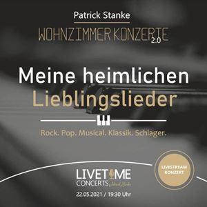 261248 Musikwunsch