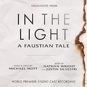 In The Light - A Faustian Tale