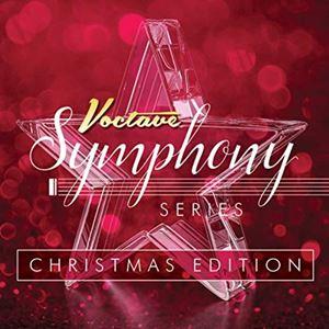 Symphony Series - Christmas Edition