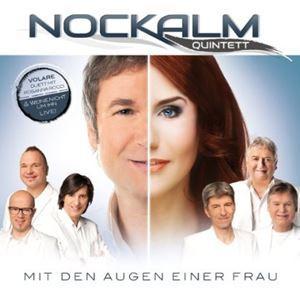 26326 Musikwunsch