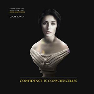 Confidence Is Conscienceless