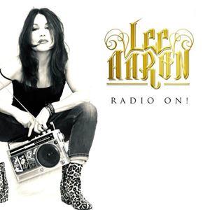 263916 wunschradio.fm | Musikwunsch kostenlos im Radio