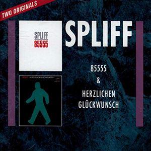 263960 wunschradio.fm   Musikwunsch kostenlos im Radio