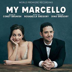 My Marcello