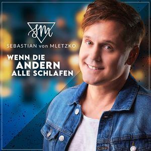 265368 Musikwunsch