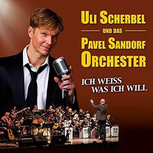 265956 Musikwunsch