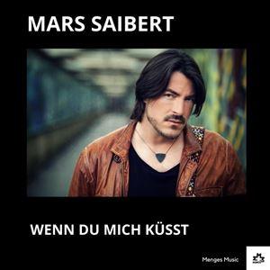 265959 Musikwunsch