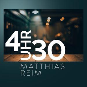 265960 wunschradio.fm | Musikwunsch kostenlos im Radio
