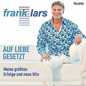 266100 Musikwunsch