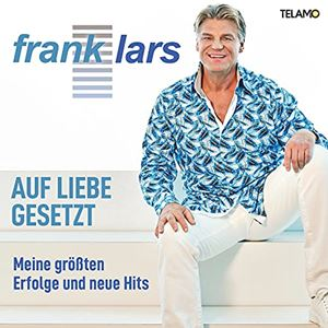 266117 Musikwunsch