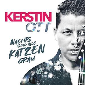 266156 Musikwunsch