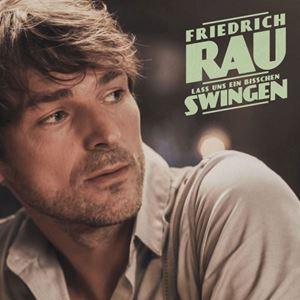 266883 wunschradio.fm | Musikwunsch kostenlos im Radio