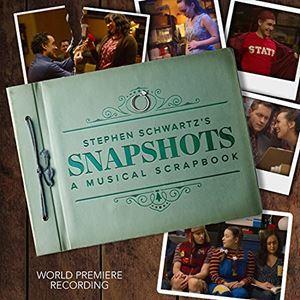 267659 musicalradio.de | Musicals kostenlos im Radio
