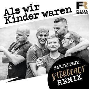 267828 wunschradio.fm | Musikwunsch kostenlos im Radio
