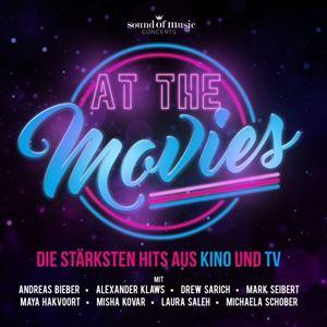 267984 musicalradio.de | Musicals kostenlos im Radio