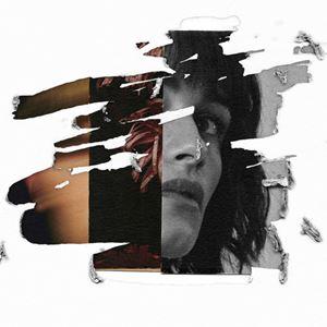 268315 wunschradio.fm | Musikwunsch kostenlos im Radio