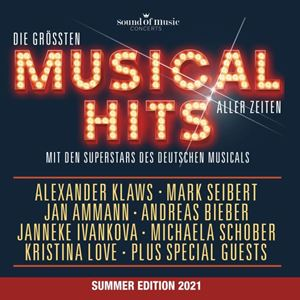268330 musicalradio.de | Musicals kostenlos im Radio