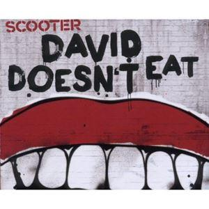 David Doesn