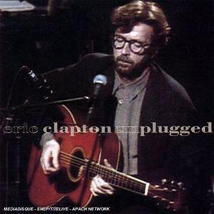 Tears In Heaven (Unplugged)