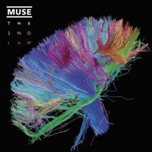 43276 wunschradio.fm | Musikwunsch kostenlos im Radio