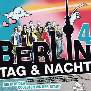 55399 Musikwunsch