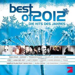 55507 Musikwunsch