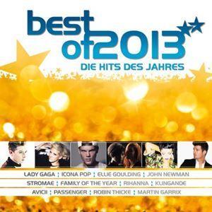 55560 wunschradio.fm | Musikwunsch kostenlos im Radio - Results from #25