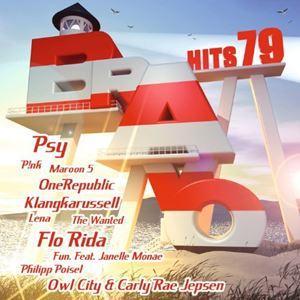 55930 Playlist