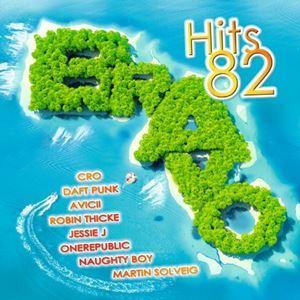 56077 wunschradio.fm | Musikwunsch kostenlos im Radio