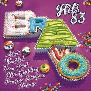 56119 Playlist