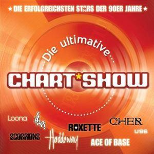 57714 wunschradio.fm   Musikwunsch kostenlos im Radio