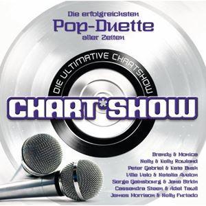 57989 wunschradio.fm   Musikwunsch kostenlos im Radio