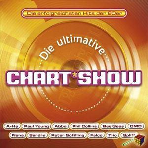 58140 wunschradio.fm | Musikwunsch kostenlos im Radio