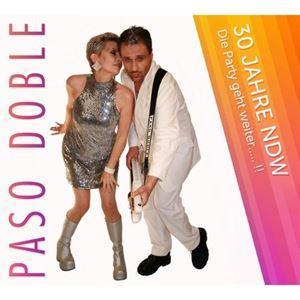 58318 wunschradio.fm   Musikwunsch kostenlos im Radio