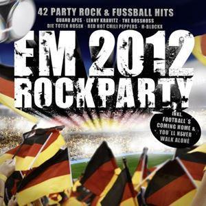 58368 wunschradio.fm | Musikwunsch kostenlos im Radio