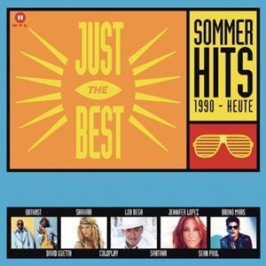 59391 wunschradio.fm | Musikwunsch kostenlos im Radio