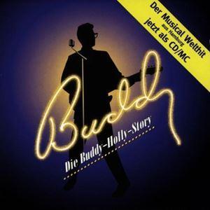 Buddy - Die Buddy Holly Story (Hamburg 1994)