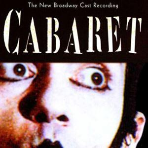 Cabaret (Broadway 1998)