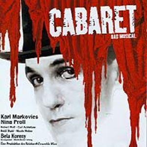 Cabaret (Wien 1996)