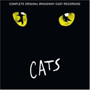 Cats (Broadway 1982)