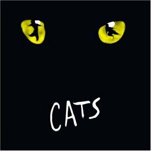 Cats (London 1981)