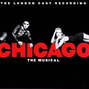 Chicago (London 1998)