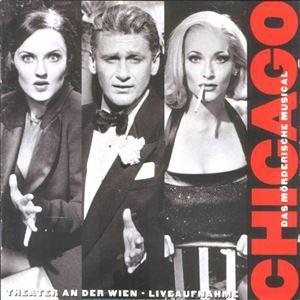 Chicago (Wien 1999)