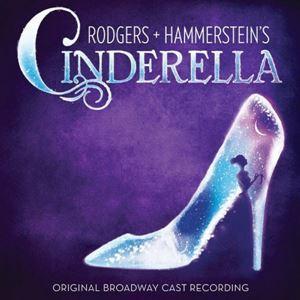 Cinderella (Broadway 2013)