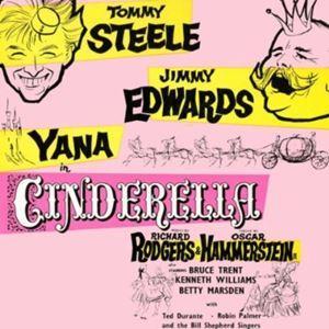 Cinderella (London 1958)